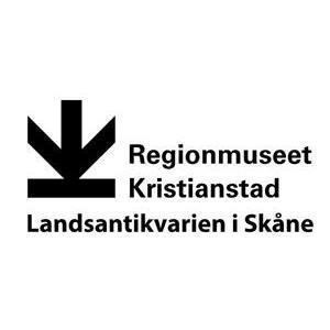 Järnvägsmuseet logo