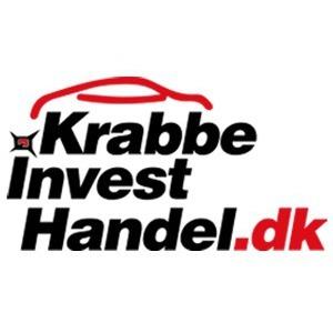 Krabbe Invest Handel logo