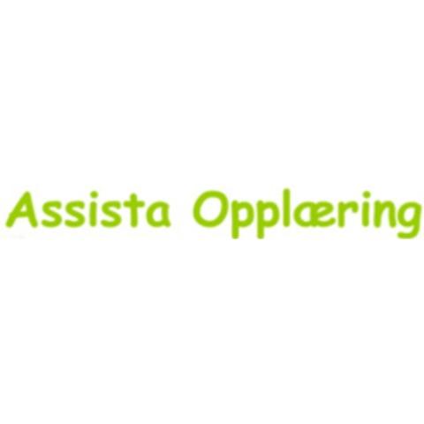 Assista Vormeland logo