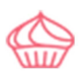 Helsingør Bistro ApS logo