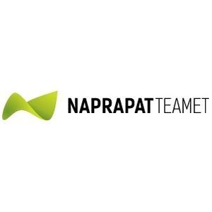 NaprapatTeamet Ryen logo