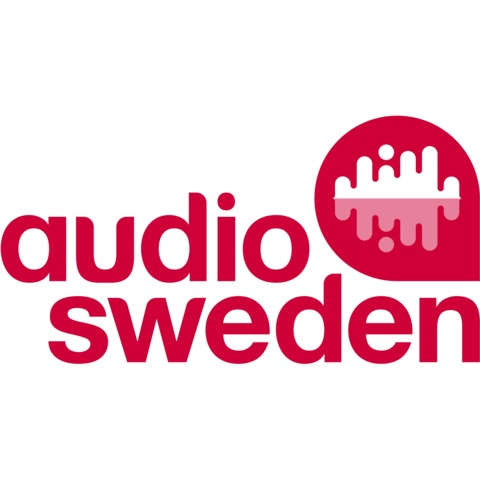 Audio Sweden AB logo
