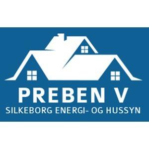Thomsen, Andersen Og Vendelbo logo