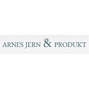 Arne's Produkt logo