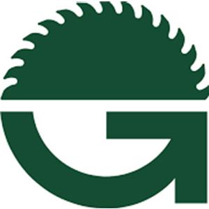 Ernex AS logo