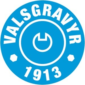 Valsgravyr i Borås AB logo