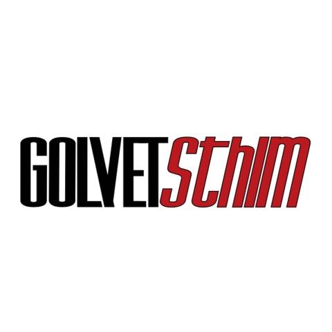Golvet i Stockholm AB logo