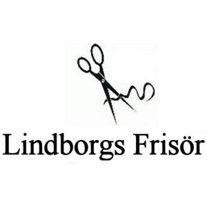 Lindborgs Frisör AB logo