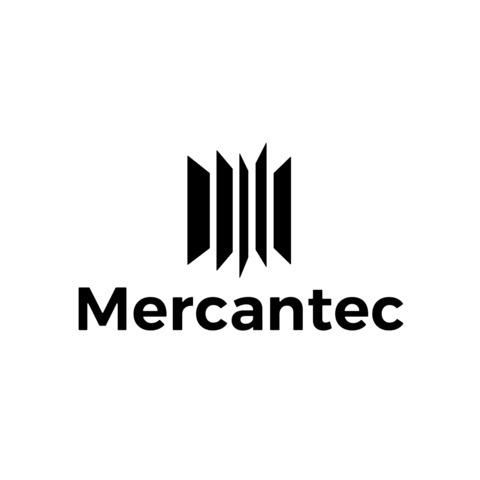 Mercantec logo