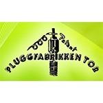 Pluggfabrikken Tor A/S logo