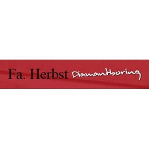 Fa. Herbst logo