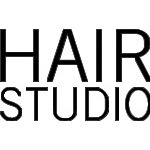 Hairstudio logo