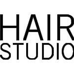Hairstudio logo