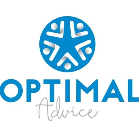 Optimal Advice I Sverige AB logo