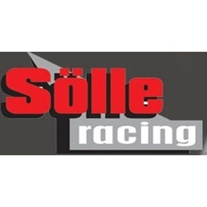 Sölle Racing logo