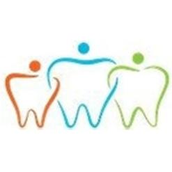 Tannlege Andrew Wurner logo