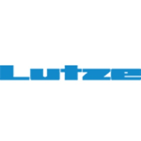 Lutze Conveying Norway AS logo