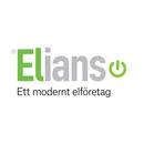 Elians Vimmerby logo