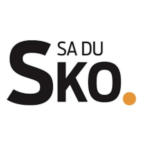 Sa Du Sko logo
