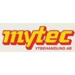 Mytec Ytbehandling AB logo