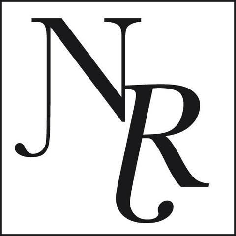 Ninris Ramverk logo