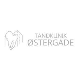 Tandklinik Østergade logo