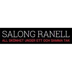 Salong Ranell logo