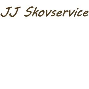 J J Skovservice logo