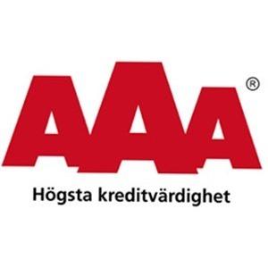 Mikael Mellgren Byggnads AB logo