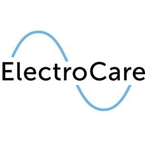 ElectroCare, Vestsjælland ApS logo