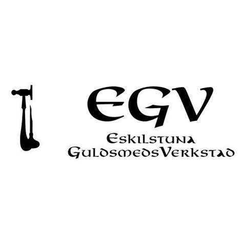 Eskilstuna Guldsmedsverkstad AB logo