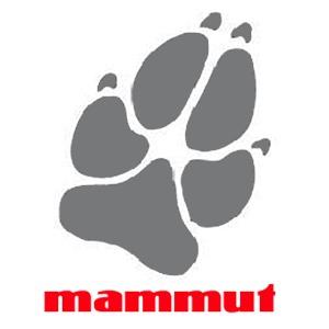 Mammut Hund Katt Hundsport logo