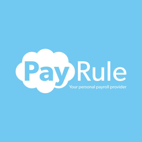 PayRule logo