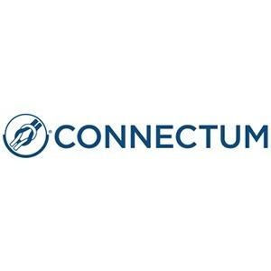 Connectum Capital Management AS logo