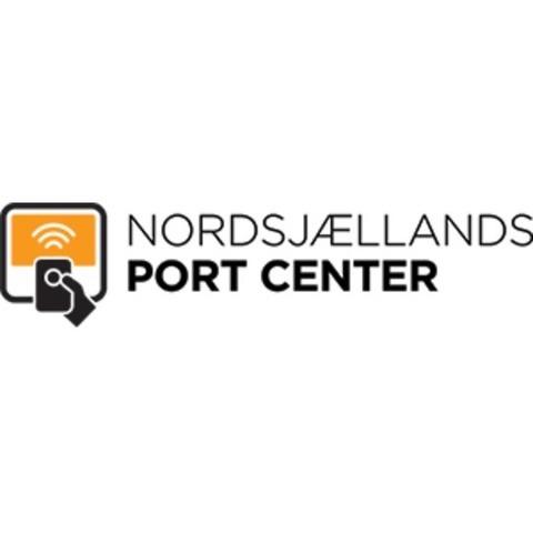 Nordsjællands Port Center ApS logo