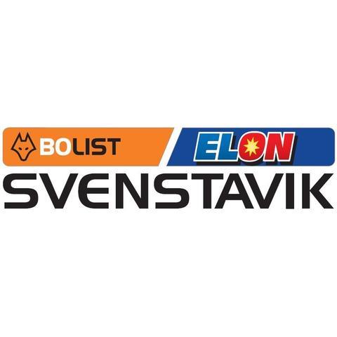 BOLIST ELON SVESTAVIK logo