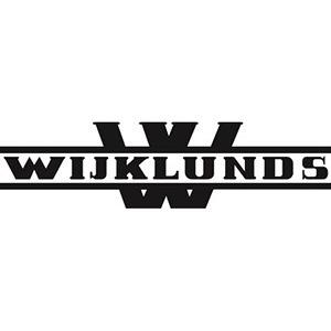 Wijklunds Järnhandel AB logo