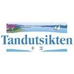 TANDUTSIKTEN logo