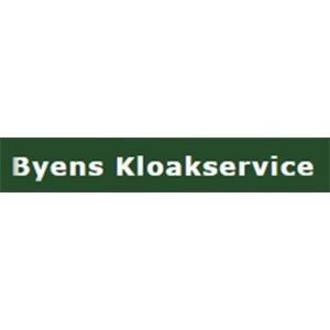 Byens Kloakservice ApS logo