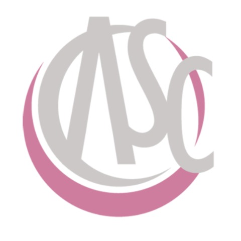 Advanced Skin Care logo