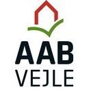 AAB Vejle logo