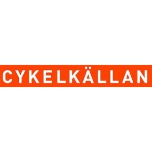 Cykelkällan logo