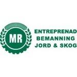 Maskinring Gotland Ek. Fören. logo