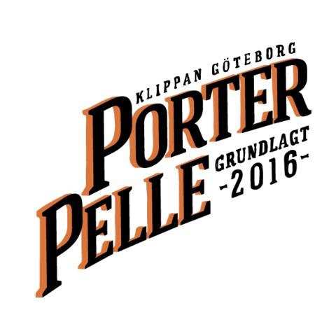 Porter Pelle logo