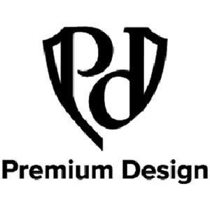 Badrumsgruppen Skåne Premium Design logo