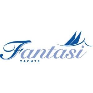 Fantasi Marina logo