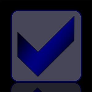 CHP Consult ApS logo