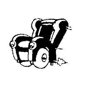 Dagnæs Møbel - Autopolstring og Industrisyning ApS logo