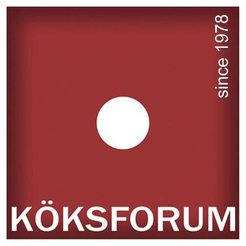 Köksforum AB logo