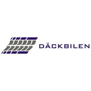 Däckbilen logo